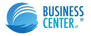 Business Center Srl ®
